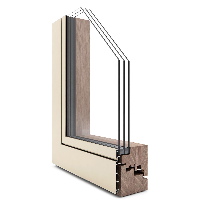 Window WM