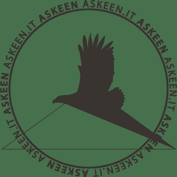 logo_askeen_braun