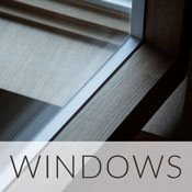 1_WINDOWS-A