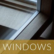 1_WINDOWS-B