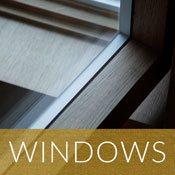 1_WINDOWS-B