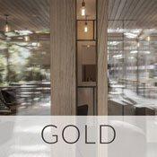 2_GOLD-A