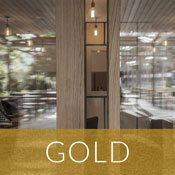 2_GOLD-B