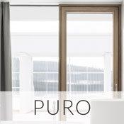3_PURO-A