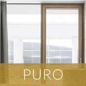 3_PURO-B