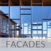 4_FACADES-A