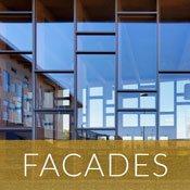 4_FACADES-B