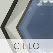 6_CIELO-A