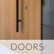 8_DOORS-A