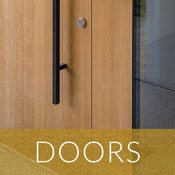 8_DOORS-B