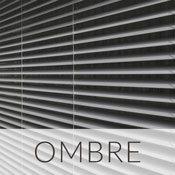 9_OMBRE-A