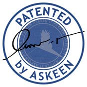 patented2_WEB